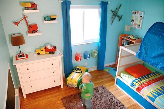 背景墙 房间 家居 设计 卧室 卧室装修 现代 装修 540_359