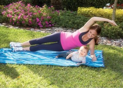 胳膊肘疼锻炼的方法步骤图