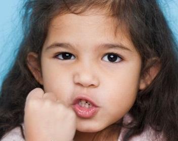 儿童攻击行为的原因