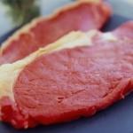 美国专家称常食红肉损心脏