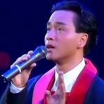 张国荣逝世11周年 光影定格瞬间