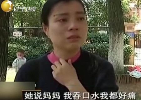 南昌一幼儿园百名儿童过敏 疑装修甲醛超标