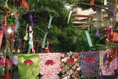幼儿园手工卡纸竹子树