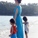 两岁宝宝溺水抢救 父母嫌手术费昂贵竟想放弃