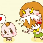 为了宝贝的将来,你必须要做好这2件事!