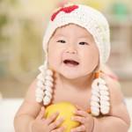 关于宝宝用纸 这几个问题你得注意