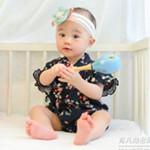 【育网辟谣】父母要扶着宝宝学走路?
