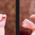 婴儿因2瓣橘子丧命 喂孩子吃东西有讲究