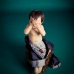 日本幼儿园惊爆虐童事件 涉事员工称就是为了玩