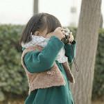【育网辟谣】冬天穿得少,就会感冒