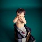 如何判断宝宝耳部感染?98%的妈妈都不知道