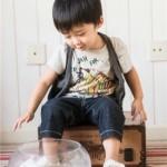 花点小钱,这些玩具能提高宝贝动手能力!