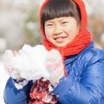冬季育儿不易,这些建议能帮到你!