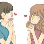 【育网辟谣】孕期爱爱,会戳到BB?