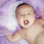 这些症状出现 小心儿童哮喘