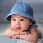 婴幼儿生命体征全解析,每个妈妈都要好好读!
