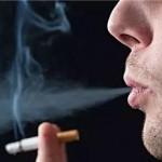 丈夫为了养孩子戒烟,还联合自己妈让妻子降级护肤