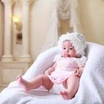 有了它,宝宝不着凉妈妈睡得香!