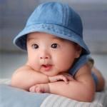 夏季宝宝护肤指南 你都pick了吗
