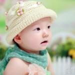 手残党来学:如何正确清洗宝宝衣物?