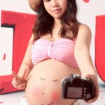 孕期注意事项:这些小动作会害了宝宝!