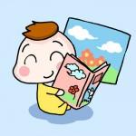 宁缺毋滥!宝宝图书你得这么挑
