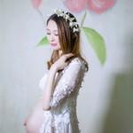 想要生出机智宝宝,怀孕时就要抓住这几个阶段!