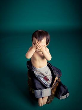 宝宝病毒感染反复发烧怎么办