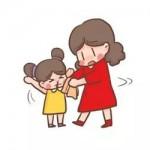 宝宝咳嗽流鼻涕怎么办?这篇文章能帮到你