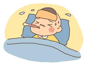 婴儿多少度算发烧?新手父母不妨了解一下