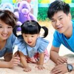 我天,原来中国孩子这么多烦恼,每个家长都该反思!