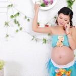孕期遭遇腹泻?专家教你如何快速缓解