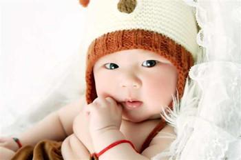 剖腹产的宝宝体质差?是时候了解真相了