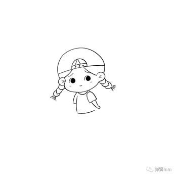 �ユ�ヨ��卞�撅�甯�瀛╁��涓�璧锋�ョ�诲��~