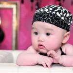 宝宝辅食别乱加,参考育婴师的这份月龄表更可靠