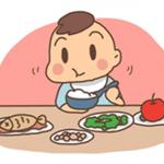 【育网辟谣】吃核桃油能让孩子更机灵?