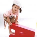 五步走,让孩子在运动中免受伤害!