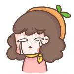 赵丽颖、章子怡伤心流泪,明星都中招的产后抑郁有解吗?