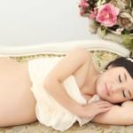 验孕方法辣么多,到底哪种靠谱?