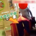 日本外教虐童视频曝光,园方曾一再否认