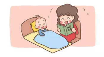 http://www.vribl.com/yangshengtang/343716.html