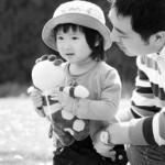孩子不爱说话,别急!这五个方法真的有用
