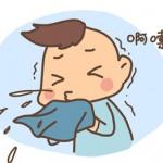 新生儿感冒了怎么办?宝妈可以这样做