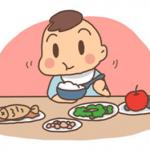 不吃肉也能给孩子贴秋瞟!这些好方法快get
