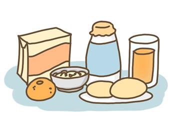 营养师告诉你:儿童怎么喝牛奶更科学好吸收?