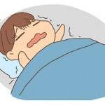 小孩反复发烧,请警惕肺炎链球菌感染!