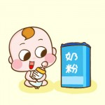如何让宝宝健康喝奶,这几点很重要