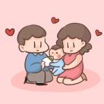 新手必看:聪明宝宝培养方法大揭秘