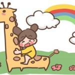 带宝宝去公园玩,你需要做好这些防护!