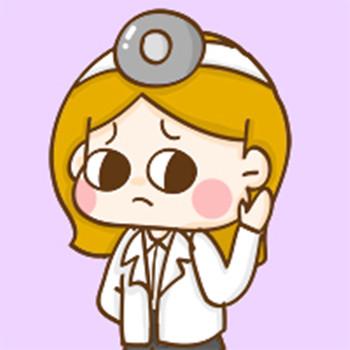 好消息!有新技术能减轻新生儿脑缺氧的危害